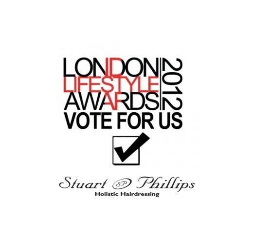 Metro Competition - Chance To Win A Year's Worth Of Complimentary Haircuts At The Award Winning Stuart Phillips Salon!