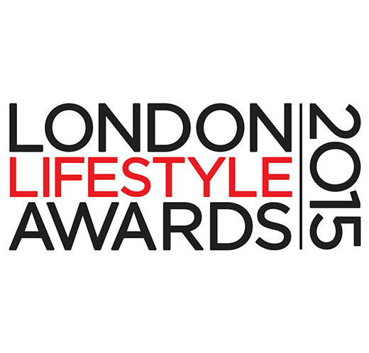 Stuart Phillips Nominated For The Fifth Year For Best Hairdressing Salon In London