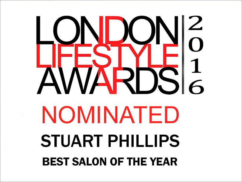 London-Lifestyle-Awards-Nominated-2016