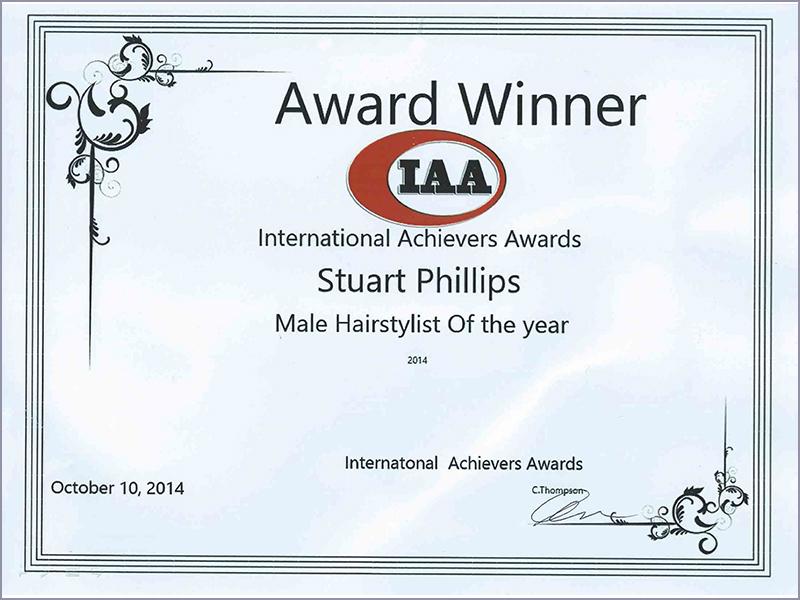 Winner-International-Achievers-Award-2014