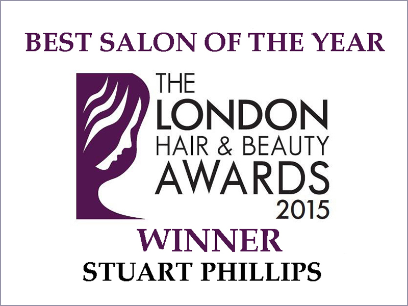 Winner-London-Hair-and-Beauty-Awards-2015