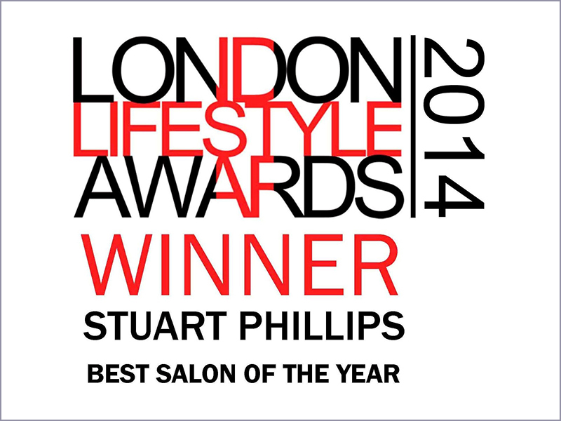 Winner-London-Lifestyle-Awards-2014