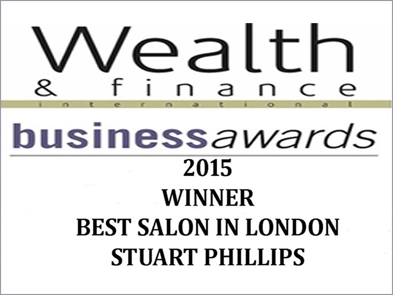Winner-Wealth-Finance-Business-Awards-2015