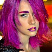 hair-gallery-63