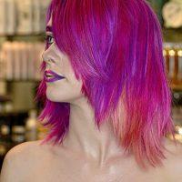 hair-gallery-64