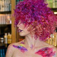 hair-gallery-65