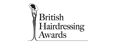 British Hair Dressing