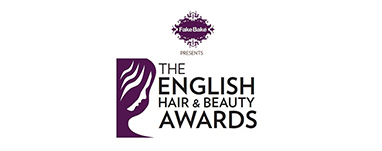 English Hair & Beauty