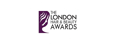 London Hair & Beauty