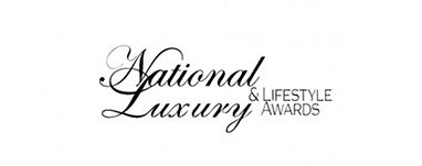 National Luxury & Lifestyle