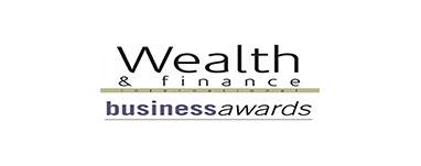 Wealth & Finance