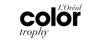 L'oreal Color Trophy