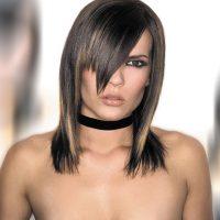hair-gallery-67